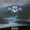 Couverture de l'album Svitjod