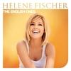 Couverture de l'album The English Ones
