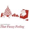 Couverture de l'album That Fuzzy Feeling