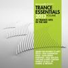 Couverture de l'album Trance Essentials 2013, Vol. 1 (50 Trance Hits In the Mix)