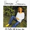 Cover of the track Une Nuit Sur Son Épaule 76