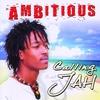 Cover of the album Calling Jah