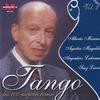 Cover of the album Tango - Los 100 Mejores Temas Vol. 1