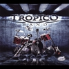 Couverture de l'album Tropico Band