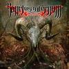 Couverture de l'album Sanctus Infernum