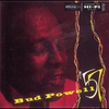 Cover of the album Bud Powell '57