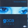 Cover of the album Zelim da se promenim