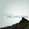 Cover of the album The Saving One