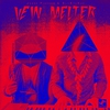 Cover of the album Vein Melter - EP