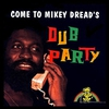 Cover of the album Dub Party