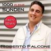 Cover of the album 1000 kleine Sünden (Party Remix) - Single