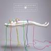 Cover of the album Electrogram
