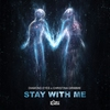 Cover of the album Stay with Me - Single