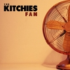 Cover of the album Fan - EP