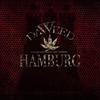Cover of the album Hamburg - Single