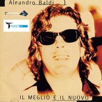 Cover of the track Il meglio e il nuovo