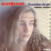 Cover of the track Guardian Angel