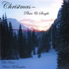 Cover of the album Christmas: Plain & Simple