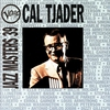 Cover of the album Jazz Masters 39: Cal Tjader