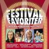 Cover of the album Festivalfavoriter 2