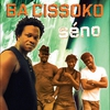 Cover of the album Séno