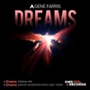 Couverture de l'album Dreams - Single