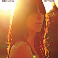 Cover of the track Driftwood