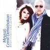 Cover of the album Beni Sensiz Düşünme - Single