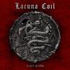 Couverture de l'album Black Anima (Bonus Tracks Version)