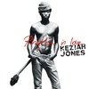 Couverture de l'album Best of Keziah Jones