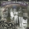 Couverture de l'album King Jammy's - Selector's Choice, Vol. 4