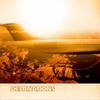 Couverture de l'album Destinations