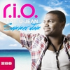Couverture de l'album Summer Jam (feat. U-Jean) - EP