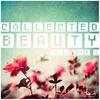 Couverture de l'album Collected Beauty, Vol. 1