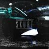 Couverture de l'album Skurt - Single
