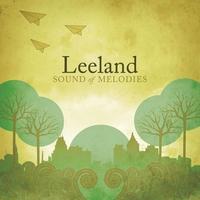 Couverture du titre Sound of Melodies