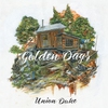 Cover of the album Golden Days