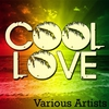 Couverture de l'album Cool Love