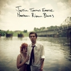 Couverture de l'album Harlem River Blues