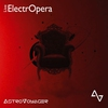Couverture de l'album ElectrOpera (Live Ornans)
