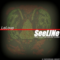 Couverture du titre See Line (The Lost in House Dubs) [Leon Koronis Presents] - Single