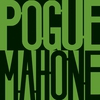 Cover of the album Pogue Mahone (Remastered)