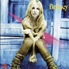 Cover of the album Britney (Deluxe Version)