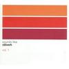Cover of the album Sounds Like Stilwerk, Vol. 1