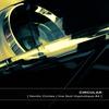 Cover of the album Nordic Circles | Live Nuit Hypnotique #4