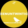 Cover of the album Eenuntwintig - Single