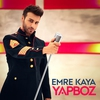 Cover of the album Yapboz - Single