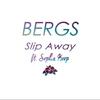 Couverture de l'album Slip Away (ft. Sophia Koop) - Single
