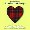 Couverture de l'album Hamish MacGregor: Scottish Love Songs