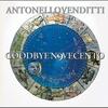 Cover of the album Goodbye N9vecento